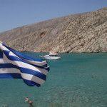 Fotoalbum Kreta Griechenland 2007