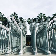 LACMA, Los Angeles, California | VSCO