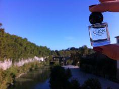 #Roma #perfume #Gijon #vacaciones