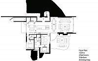 12-pierre-olson-kundig-architects