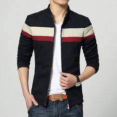 Mens Winter Sweaters, Men Sweater, High Fashion Men, Mens Fashion, England Fashion, Stylish Shirts, Kurta Designs, Mens Clothing Styles, Jacket Style