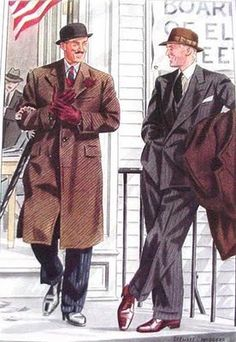 esquire+black+necktie.jpg (276×400)