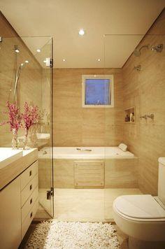 74018-box para banheiro-eliane-mesquita-viva-decora