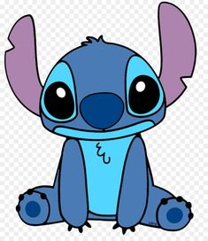 Lilo and Stitch Clip Art Images. Lilo and Stitch Clip Art Images. Cartoon Wallpaper, Cute Disney Wallpaper, Disney Drawings, Cartoon Drawings, Easy Drawings, Disney Character Drawings, Lilo And Stitch Drawings, Stitch Cartoon, Stitch Et Angel