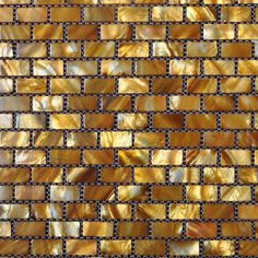 lúxus skel mósaík flísar, perlu mósaík, perlu flísar, perlu vegg flísar, skel lágmyndir, eldhús flísar, baðherbergi vegg flísar, heimsækja www.dintin.com, skip við til allra landa. Mosaic Tiles, Brick, Shells, Bronze, Antiques, Glass, Style, Tiles, Tiles