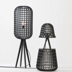 Dami Furniture Collection