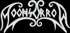 Moonsorrow: Finnish Folk/Pagan/Black Metal