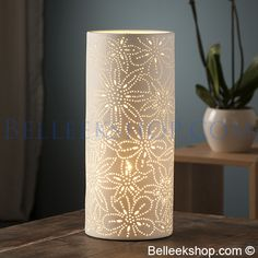 The Belleek Shop Top Gifts, Best Gifts, Belleek Pottery, Moving Home, New Homeowner, New Home Gifts, Engagement Gifts, Pillar Candles, Design Elements