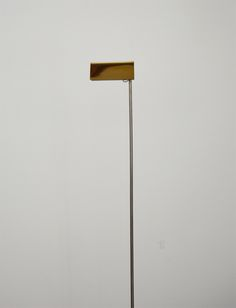 Reading Lamp Adalberto Dias