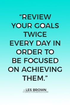 Are you losing momentum and motivation to achieve your goals? Stay Focused Quotes, Focus Quotes, Quotes To Live By, Positive Quotes, Motivational Quotes, Life Quotes, Inspirational Quotes, Best Advice Quotes, Life Advice