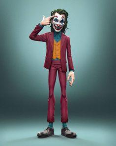 Arquivos Coringa – Burn Book Bankrupt comedian Arthur Fleck encounters violent thugs through the streets of Gotham City. Disregarded by society, Fleck begins to go crazy and becomes the criminal known as the Joker. Joker Cartoon, Cartoon Boy, Joker Images, Joker Pics, Joker Art, Joker Batman, Joker Comic, Boy Images, Joker Poster