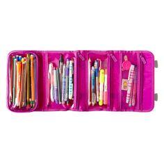 Satchel Pencil Case | Smiggle