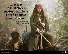 Jack Sparrow Quotes, Johny Depp, Music Humor, Pirates Of The Caribbean, Wtf Funny, Disney Magic, Proverbs, Wise Words, Quotations