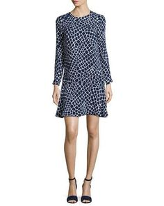 D g lace dress sale starting