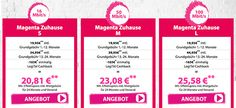 Telekom Magenta Zuhause DSL mit 165€ Cashback http://www.simdealz.de/telekom/magenta-zuhause-dsl-cashback/