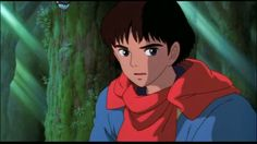 Princess Mononoke.avi | PutLocker