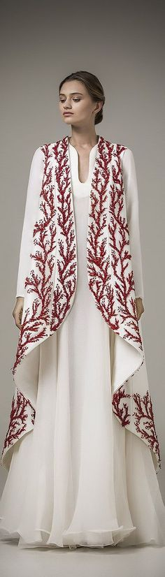 Image result for ashi studio resort 2016