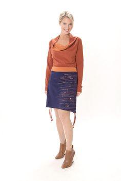 Miri 3 Skirts, Fashion, Fall Winter, Moda, Fashion Styles, Skirt, Fashion Illustrations, Gowns
