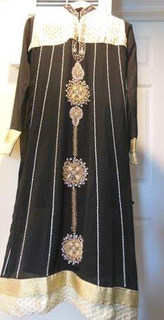 Eid Suit Sale