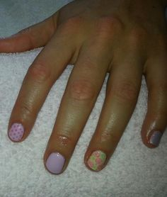 cake pop, sun bleached roses, polka dots and glitter