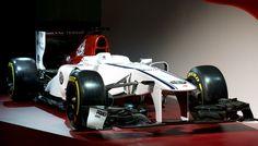 Alfa Romeo torna in Formula 1 | Virgilio Motori