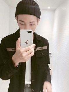 Namjoon in the toilet~ Jung Hoseok, Bts Namjoon, Jimin, Taehyung, Park Ji Min, Wattpad, K Pop, Beatles, Fanfiction