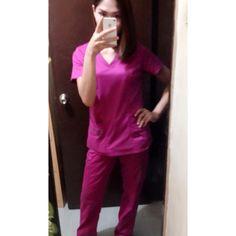 Purple for tonight's Night Shift ;) Nursing Crib, Night Shift, Fun Facts, Capri Pants, Purple, Fashion, Graveyard Shift, Moda, Capri Trousers