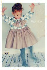 #casamento #vestido #criança