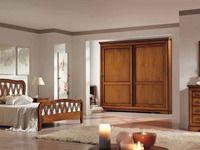 Κονιανός - Χειροποίητο έπιπλο Beds, Entryway, Furniture, Home Decor, Entrance, Decoration Home, Room Decor, Door Entry, Mudroom