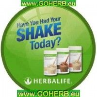 Hello everybody, are you interested in Health, Wellness and Fitness? Let's help people one person at a time to lead a better, healthier and wealthier lifestyle together! I invite you to join my HERBALIFE HEALTH & WEALTH team! SASA HERBALIFE: Nutrition for a better life Changing peoples' lives since 1980. More energy, more shape, more health: more WELL-BEING! More freetime, more money: more lifestyle. Maybe THE chance of your life! Call USA: +1214 329 0702  http://www.facebook.com/sasa.sieht
