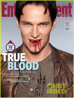 'True Blood' Bill
