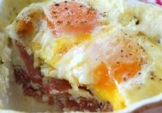 Ideas For Diet Egg Recipes Veggies Low Carb Menus, Low Carb Food List, Low Carb Diet, Egg Recipes, Low Carb Recipes, Diet Recipes, Eggs Low Carb, Low Carb Cheesecake Recipe, Easy Freezer Meals