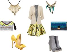 """by"" by naymoda on Polyvore"