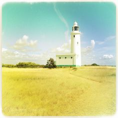 The Lighthouse Collection  Frame 9 by PhotoSync on Etsy