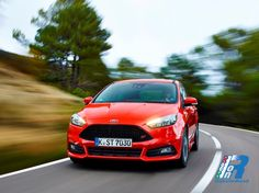 3° Rally di Roma con le Ford Perfomance Cars http://www.italiaonroad.it/2015/09/17/3-rally-di-roma-con-le-ford-perfomance-cars/