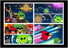 angry birds games free download for pc windows xp full version