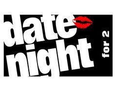 slechte dating advies Funny beste online dating in Nieuw-Zeeland