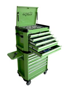 Sp Tools, Tool Organization, Tool Box, Drafting Desk, Improve Yourself, Kit, Design, Toolbox