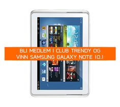 Gana un Samsung Galaxy Note Galaxy Note 10, Samsung Galaxy, Notes, Club, Phone, Report Cards, Telephone, Mobile Phones