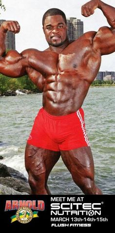 The magnificent Brandon Curry. Scitec Nutrition, Best Bodybuilder, Proper Diet, Work Hard, Bodybuilding, Muscle, Exercise, Gym, Fitness