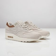 save off 20599 b4001 nike air max - 183 products - Sneakersnstuff   sneakers   streetwear online  since 1999