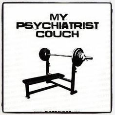 Image result for bench press quotes