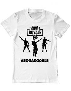 Tricou Tricou Squad goals Squad Goals, Mens Tops, T Shirt, Design, Supreme T Shirt, Tee Shirt, Tee
