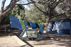 HR_camping-bonifacio-piandelfosse_0040.jpg (1000×665)