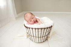 Organic Natural Light Maternity & Newborn Baby Photography in Chandler, Arizona Baby Photographer, Newborn Baby Photography, Photographing Babies, Natural Light, Phoenix, Maternity, Basket, Organic, Simple