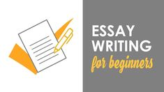 First order logic homework solution Best Essay Writing Service, Opinion Writing, Writing Help, School Essay, College Essay, Narrative Essay, Persuasive Essays, Good Essay Example, Resume Writing Services