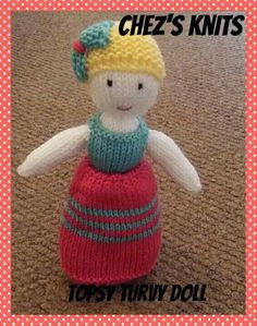 Check out this item in my Etsy shop https://www.etsy.com/uk/listing/462313720/hand-knitted-topsy-turvy-doll