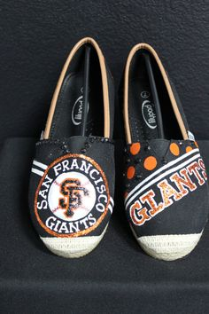 san francisco giants unisex tennis shoes read by