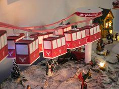 Handmade Christmas Decorations, Christmas Presents, Christmas Diy, Xmas, Advent Calendars For Kids, Working Mums, Montessori, Tiny House, Skiing