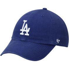 20af2eac 242 Best MLB-Los Angeles Dodgers images | Los Angeles Dodgers, Cap d ...